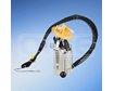 Bosch Fuel Feed Unit 158298020 - Single