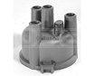 Bosch Distributor Cap 19872330 - Single