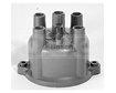 Bosch Distributor Cap 19872331 - Single
