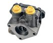 Bosch Mechanical Fuel Pump KS0 - Single