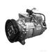 DENSO A/C Compressor DCP02024 - Single