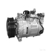 DENSO A/C Compressor DCP02032 - Single