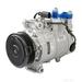 DENSO A/C Compressor DCP02038 - Single