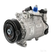 DENSO A/C Compressor DCP02095 - Single
