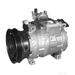 DENSO A/C Compressor DCP05010 - Single
