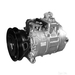 DENSO A/C Compressor DCP05017 - Single