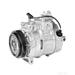 DENSO A/C Compressor DCP05021 - Single