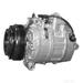 DENSO A/C Compressor DCP05034 - Single