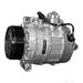 DENSO A/C Compressor DCP05037 - Single