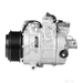 DENSO A/C Compressor DCP05078 - Single