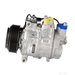 DENSO A/C Compressor DCP05108 - Single