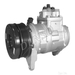 DENSO A/C Compressor DCP06006 - Single