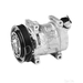 DENSO A/C Compressor DCP09008 - Single