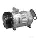 DENSO A/C Compressor DCP09017 - Single