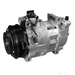 DENSO A/C Compressor DCP17014 - Single