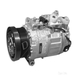 DENSO A/C Compressor DCP17041 - Single