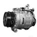 DENSO A/C Compressor DCP17055 - Single