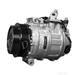 DENSO A/C Compressor DCP17058 - Single