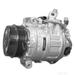 DENSO A/C Compressor DCP17060 - Single