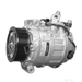 DENSO A/C Compressor DCP17063 - Single