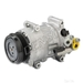 DENSO A/C Compressor DCP17071 - Single