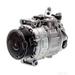 DENSO A/C Compressor DCP17143 - Single