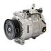 DENSO A/C Compressor DCP17146 - Single