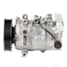 DENSO A/C Compressor DCP23030 - Single