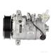 DENSO A/C Compressor DCP23032 - Single
