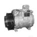 DENSO A/C Compressor DCP23530 - Single