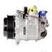 DENSO A/C Compressor DCP28014 - Single