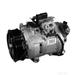 DENSO A/C Compressor DCP32005 - Single