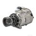 DENSO A/C Compressor DCP32006K - Single