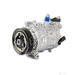 DENSO A/C Compressor DCP32060 - Single