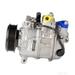 DENSO A/C Compressor DCP32063 - Single