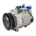 DENSO A/C Compressor DCP32064 - Single
