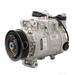 DENSO A/C Compressor DCP32066 - Single