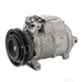 DENSO A/C Compressor DCP32067 - Single