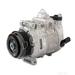 DENSO A/C Compressor DCP32068 - Single