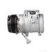DENSO A/C Compressor DCP36004 - Single