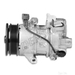 DENSO A/C Compressor DCP45003 - Single