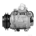 DENSO A/C Compressor DCP45010 - Single