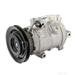 DENSO A/C Compressor DCP45012 - Single