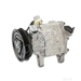DENSO A/C Compressor DCP49002 - Single