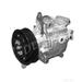 DENSO A/C Compressor DCP50003 - Single