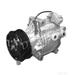 DENSO A/C Compressor DCP50011 - Single
