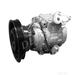 DENSO A/C Compressor DCP50023 - Single