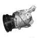 DENSO A/C Compressor DCP50032 - Single