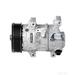 DENSO A/C Compressor DCP50035 - Single