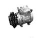 DENSO A/C Compressor DCP50070 - Single